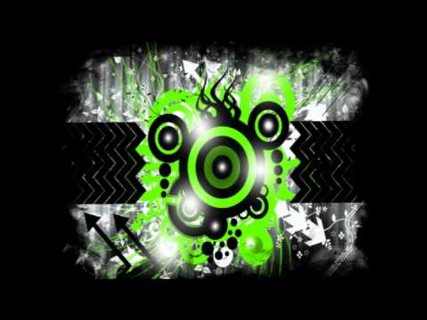 Excision & Downlink - Heavy Artillery ft. Messinian (FULL ORIGINAL MIX)