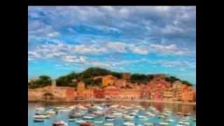 Plácido Domingo - Mattinata マティナータ (朝の歌)