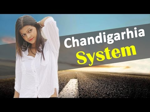 Chandigarhia System   New Haryanvi Song 2016   Sonu Soni   Haryanvi DJ Songs   Studio Star Music