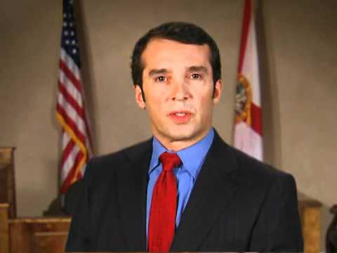 Medical Malpractice Lawyers | Tampa, Orlando, Lakeland, Florida.wmv