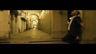 Hakim Salhi - SAMHINI - Clip Officiel