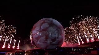 Церемония открытия выставки Экспо-2017 [6]