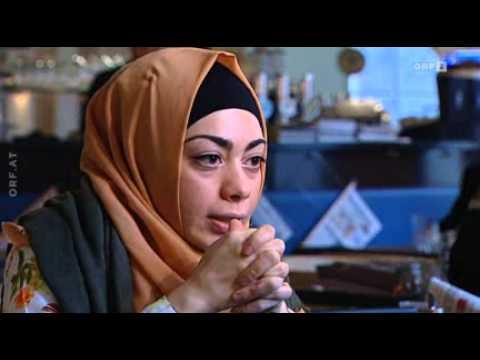 Emanzipation eine Herausforderung? Musliminen im Gespräch