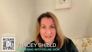 TRACEY SHIELD - Virtual Showcase
