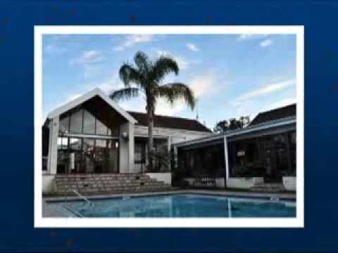 kolping-guest-house-conference-venue-in-durbanville,-cape-town