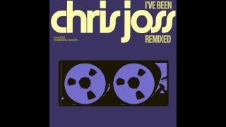 Chris Joss - Discotheque Dancing (Ursula 1000 Remix)