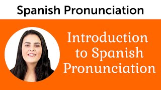 Learn+Spanish+with+SpanishPod101.com