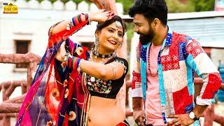 BANNI RAJASTHANI SONG NEW VIDEO 2021 | Yuvraj Mewadi | ये सॉन्ग पुरे राजस्थान में धूम मचा रहा है
