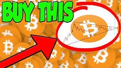 THE BITCOIN PROPHECY IS STARTING!!!