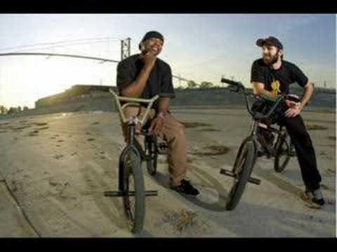 Mia&Diplo-HipHop(Dead Prez Remix)