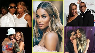 Boys Ciara Has Dated - Star News