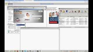Tuto multijoueur gta IV via game for Windows live gratuitement