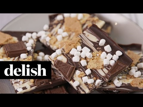 the-14-most-popular-delish-recipes-of-2015-delish