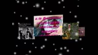 Minsarame-nrun-tamilwire-com song