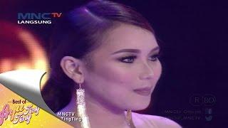 """Gambar cover Ayu Ting Ting """" Kekasihku """" - Best Of Ayu Ting Ting (13/8)"""