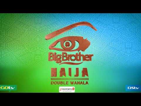 Download Meet the BBNaija Double Wahala Housemates