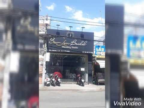 Bán Nhà Quận 6 – nhà MT Đường Hậu Giang tiện kinh doanh đa nghành nghề sát Metro Bình Phú