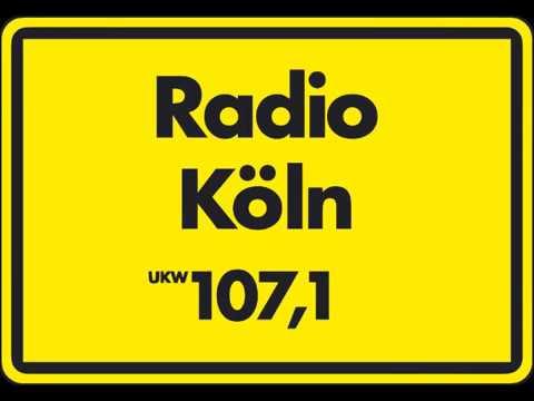 Liberta MC bei Radio Köln - Radiointerview