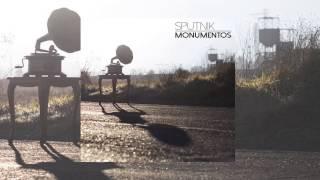 Sputnik - Monumentos Completo