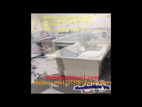 nội thất văn phòng giá rẻ tphcm