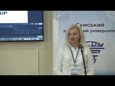 День кар'єри СумДУ - АТ «Укрсиббанк»