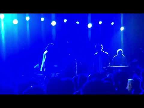 Brainiac - V1NC3NT COM3 ON DOWN [Live - Dayton, OH - 4/20/19]