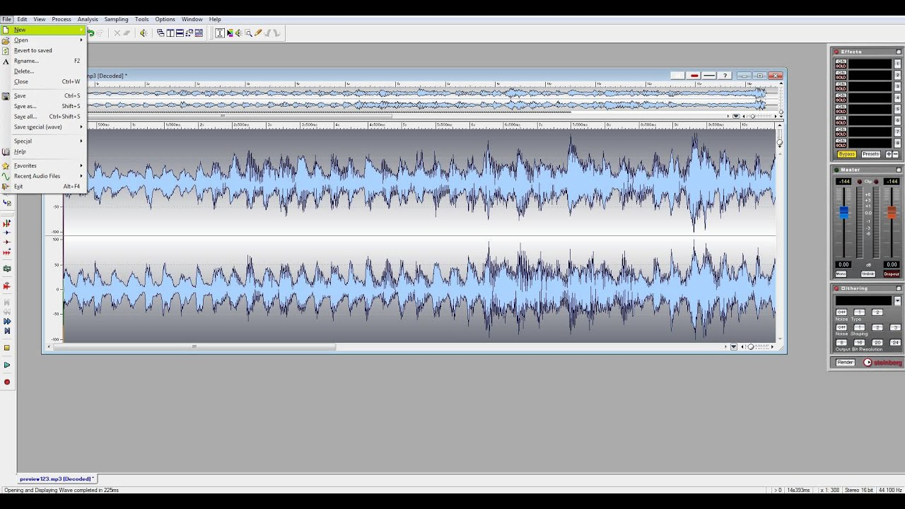 изменть тональность песни онлайн если