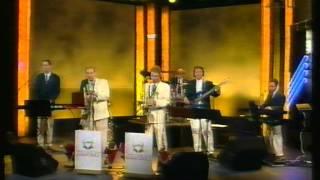 Video Simons i Dansbandsdags 1996 download MP3, 3GP, MP4, WEBM, AVI, FLV Juli 2018