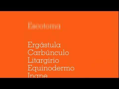 Canción anuncio ING Direct Cuenta Naranja