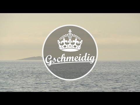 ♫ Hit Me Like a Drum | Parov Stelar ft Timothy Auldt (Club Version) [HQ]