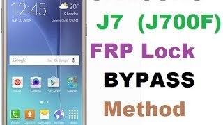 Mobile Software Jugaad - ViYoutube