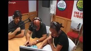 spazio piu - 26/08/2016 - Marco Castelli