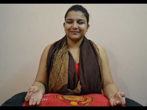 Anapan Meditation For Calm Mind - Instructions & Benefits