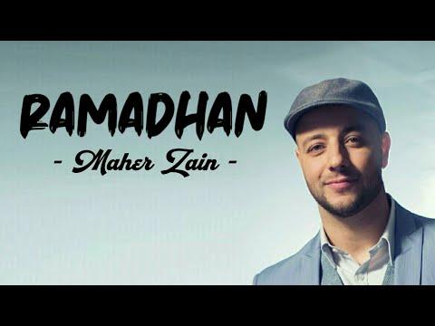 ramadan---maher-zain-(lyrics)