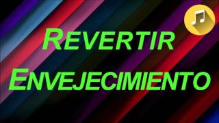 Rejuvenecer Cuerpo Supremo - Juventud Eterna - Siempre Joven...