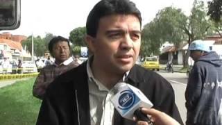 ROBO EN AGENCIA BANCO DE GUAYAQUIL.m4v