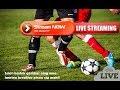 FK Crvena zvezda vs I. Pavlodar 2017 Live Stream
