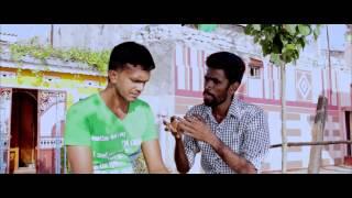 Video Tamil Foreign Husband Wife Comedy download MP3, 3GP, MP4, WEBM, AVI, FLV Februari 2018