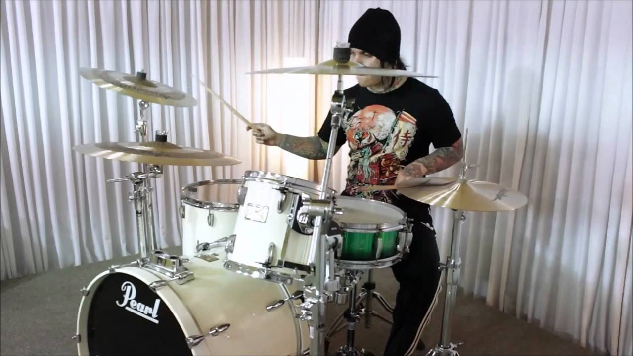 anatolian kappadokia rock crash 19 turkish b20 cymbal youtube. Black Bedroom Furniture Sets. Home Design Ideas