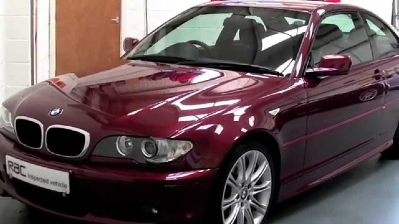 used sale car diesel infinity series for msport sat nav bmw with touring in