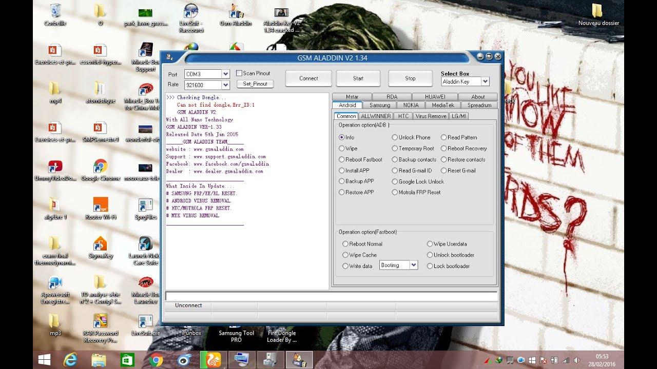Aladdin Key V2 1 34 cracked 100% free