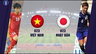 Nhà cầm quân Việt Nam hứa với CĐV sẽ đánh bại Nhật Bản