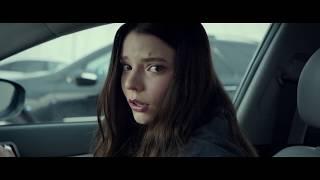 Video Split (2017) Opening Scene Clip #1 HD download MP3, 3GP, MP4, WEBM, AVI, FLV Oktober 2018