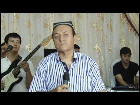 ОРТИК ОТАЖОНОВ 2014 MP3 СКАЧАТЬ БЕСПЛАТНО