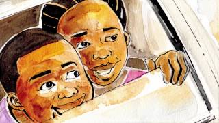 Gbagba - One Moore Book Storytime - African Anti-Corruption Children's Book