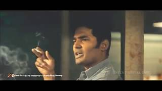 Moodar Koodam Movie-Tamil SS
