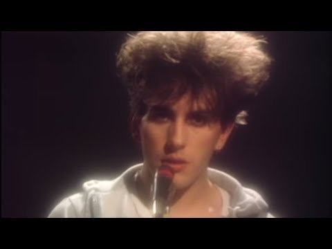 Fun Boy Three - Our Lips Are Sealed (Official Video)