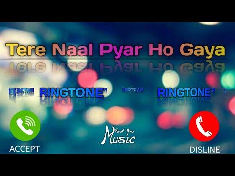 ruta-nashe-diyan-yaariyan-  -🎶-ringtone-download-  -tere-naal-pyar-ho-gaya-whatsapp-status