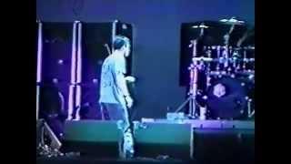 Faith No More - Phoenix Festival, England (1993) [Full Show] *SBD Audio *Jim Martin's Last Show
