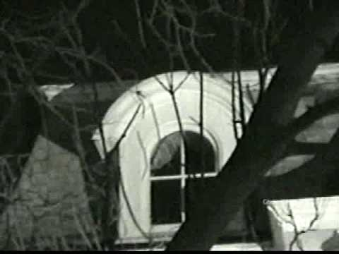 Image result for McPike Mansion youtube